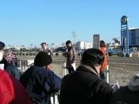 kawasaki20100102_3.jpg