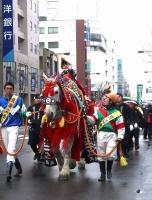 s-市内パレード2.jpg