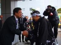 s-米澤市長(左)を表敬訪問.jpg