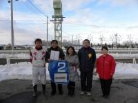 20110101-6R北の応援団杯3.s.JPG