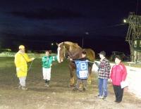 20110101-10R新春とかち馬文化を支える会記念.JPG