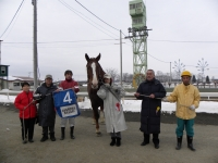 20120101-8Rとかち馬文化を支える会杯1.JPG
