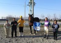 20120414-9R(とかち馬文化を支える会様).jpg