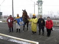 20140101-1R(NPO法人とかち馬文化を支える会様).jpg