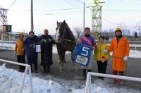 20150101-8R(とかち馬文化を支える会様).jpg