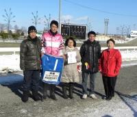 20130101-2R(NPO法人とかち馬文化を支える会様).jpg