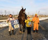 20150101-7R(とかち馬文化を支える会様).jpg